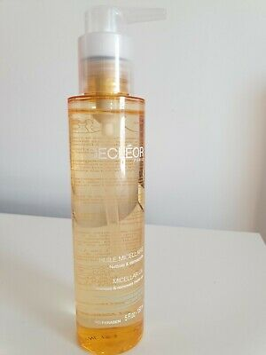 Decleor Aroma Cleanse Micellar Oil - 150ml