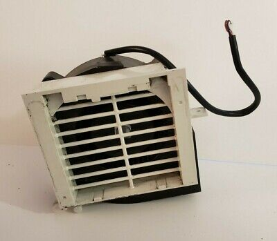 Epson Moviemate 30s Projector Replacement Blower Intake Exhaust Fan USED Working