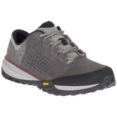 Merrell Havoc Leather J33373