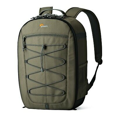 Lowepro Photo Classic Series BP 300 AW Backpack (Mica) Mfr # LP36976
