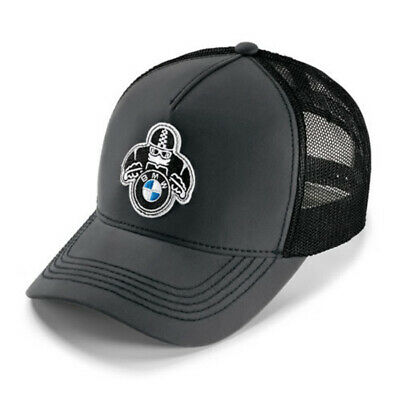 New BMW Roadster Hat Unisex Navy Blue #76898352737