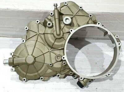 Abdeckung Kupplung Ducati Panigale v4 S Clutch Cover 24311551AH