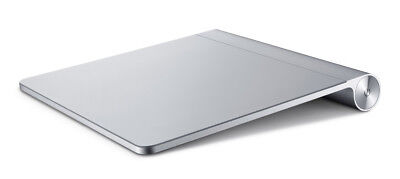 Apple Magic Trackpad mint condition