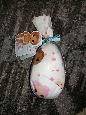 Baby Born  Surprise Doll  brand new