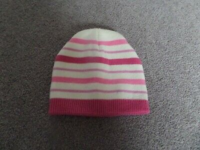 Mothercare Knitted hat  - One size BNWOT