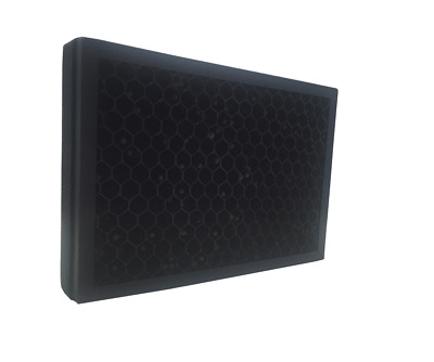 Replacement activated carbon filter for the FEK-01 system