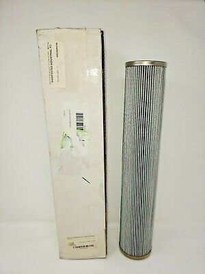 Killer Filter Hydraulic Replacement for Jura Filtration SH87163 103511766218 NEW