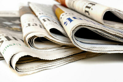 The Economist 5 Years Digital Subscription Account All Platforms Supported