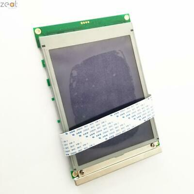 For compatible 5.7-inch LTBHBT357H2CK LCD interface spacing 1.0mm*14 1.25mm*14