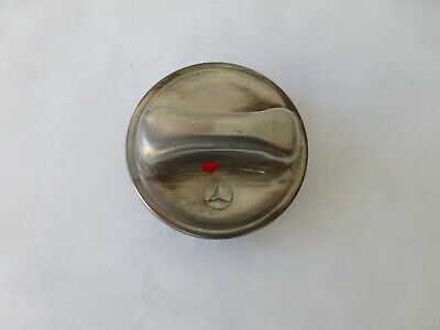 Tankdeckel Original Mercedes Benz Tankdeckel 1244700005
