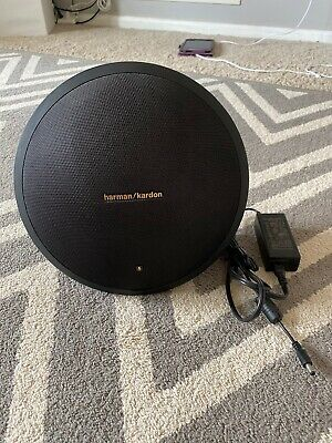 Harman Kardon Onyx Studio 2 Bluetooth Wireless Speaker System
