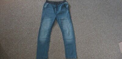 Next Boys JEANS size 10 YRS