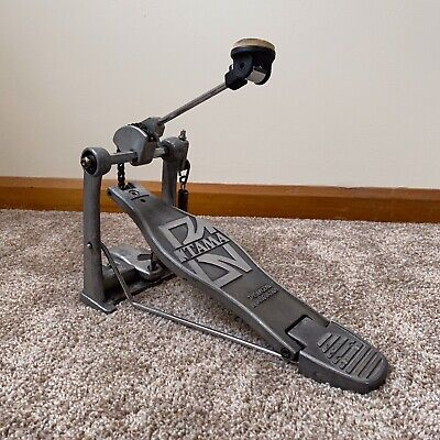 Used Tama Kick Drum Pedal