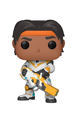 -Voltron - Hunk (Us Import) Acc New