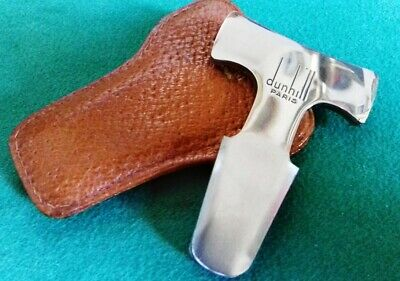 Dunhill Paris Pipe Reamer