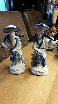 ancienne porcelaine chinoise