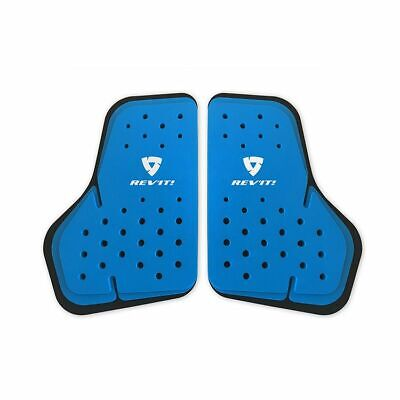 New Rev'it Seesoft Divided Chest Protector  #FPG0540300UNI