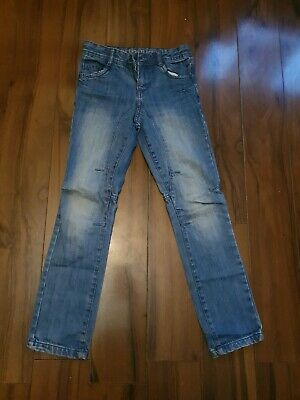 *F*A*B* Boys jeans 8-9 years Vertbaudet