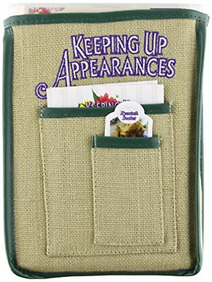 Keeping Up Appearances:collector`s Ed Dvd Neuf