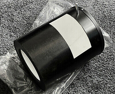 Beseler 6x7 Mixing Box #8576 for Universal 45 Dichroic Color Head UNUSED!