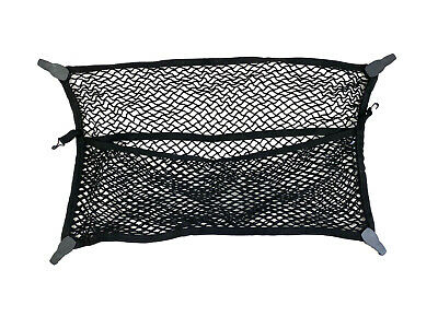 Audi A6 A7 Boot Luggage Cargo Net 4G8861869 Genuine