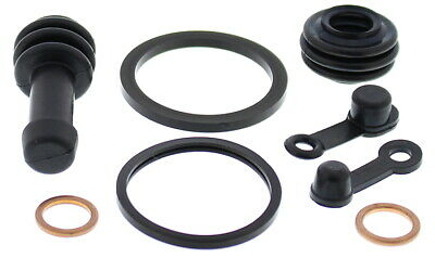 All Balls CV Boot Kit Front Outer RZR 1000 900 800 570 General Ranger Ace APU