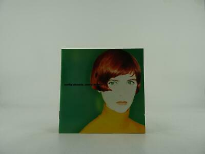 CATHY DENNIS, MOVE TO THIS, 288, VG/G, 10 Track, CD Album, Picture Sleeve, POLYD