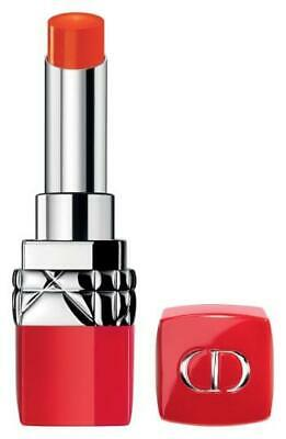 Dior Ultra Rouge Ultra Pigmented Hydra Lipstick 3,2g - 545 Ultra Mad