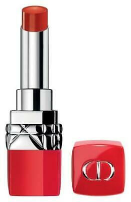 Dior Ultra Rouge Ultra Pigmented Hydra Lipstick 3,2g - 436 Ultra Trouble