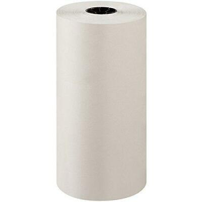"Box Partners 18"", Newsprint Rolls, 1 ROLL (NP1890)"