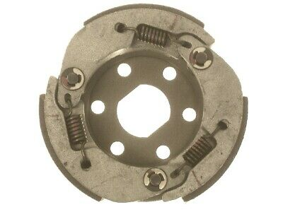 Fits Honda CH 125 Spacy (Europe) 1984-1986 Clutch Shoes (Each) 22535-KFF-900