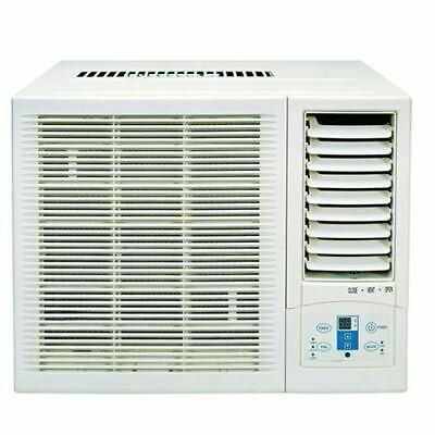 Cool Energy CE-WAC-C-12-INV Through Wall Air Con LAST ONE - EX-DISPLAY SAVE £200