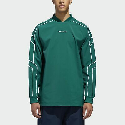 ADIDAS ORIGINALS GOALIE Herren Winter Skateboarding