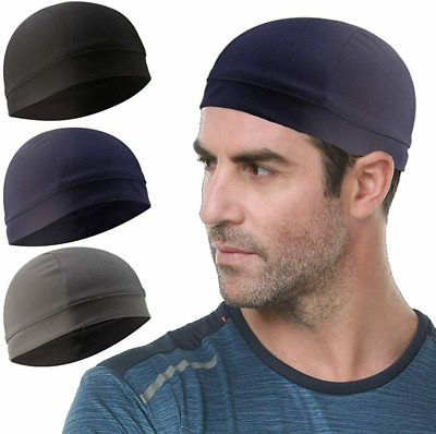 I Am A 911 Dispatcher Men Women Quick Dry Cycling Skull Cap