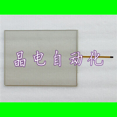 For 1201 170 ATTI touch screen glass panel