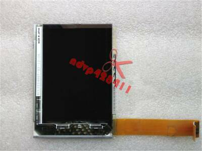 for KCL3224BST-X2 kyocera LCD panel