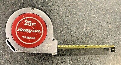 WHITE SNAP-A-MATIC TAPE MEASURE #PL-0068 5FT Lot of 76 NEW ISOKINETICS INC RED