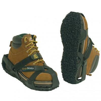 ErgoMates Anti-fatigue Footwear