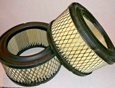 Air Compressor Paper Filter Fits Ingersoll Rand 32170979
