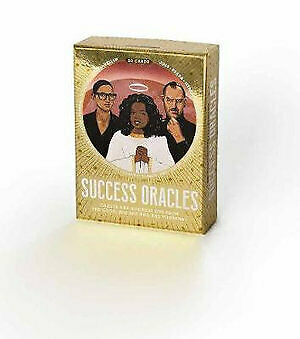 IC: Success Oracle