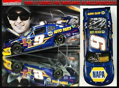 CD/_2108 #25 Chase Elliott    2015 NAPA Chevy  1:64 scale DECALS