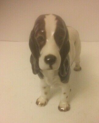 Goebel English Springer Spaniel CH 623 Made in Germany