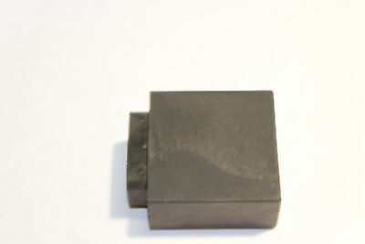 Relay for speed switch for BMW 7 series E-23