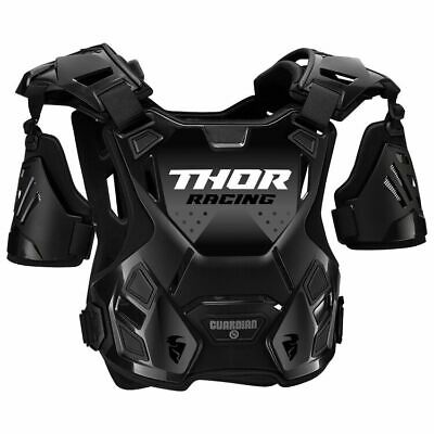 New Thor Guardian Roost Protector M/L #2701-0953