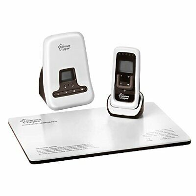 Tommee Tippee Digital Sound and Movement Monitor