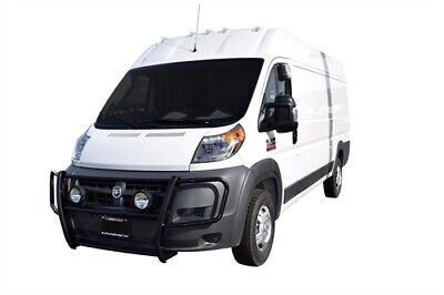 Steelcraft 52600 Front Runner Guard 2014-2018 Ram ProMaster Removable Headlight