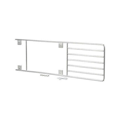 Bunn 12599.0000 Container Holding Shelf - Free Shipping + Genuine OEM