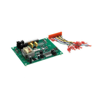 Fetco 1000.00032.00 Control Board Replacement, 120 - Free Shipping + Genuine OEM
