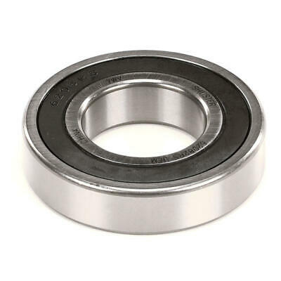 Doyon QURB025 6208 2Rs Bearing - Free Shipping + Genuine OEM