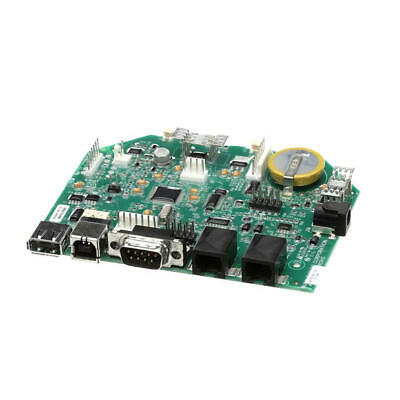 Bunn 44715.1000 Control Board Assembly Usb Programmer - Free Shipping